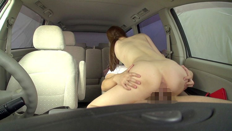 車内ドラレコ盗撮…16